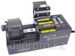 ILSINTECH Auto Stripper - автоматический термостриппер