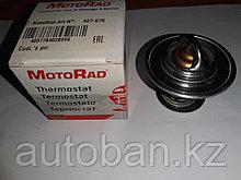 Термостат Audi 100