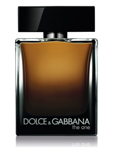 Парфюм Dolce&Gabbana The One (Оригинал - Англия)
