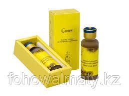 Жидкий кордицепс  в гинекологии: кисты, поликистозы, воспаление, непроходимость труб, эрозия, миома, бесплодие, фото 2