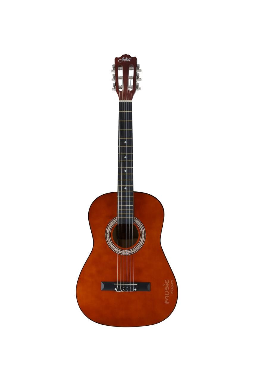 Детская классическая гитара Joker АС36 WA - 2\4