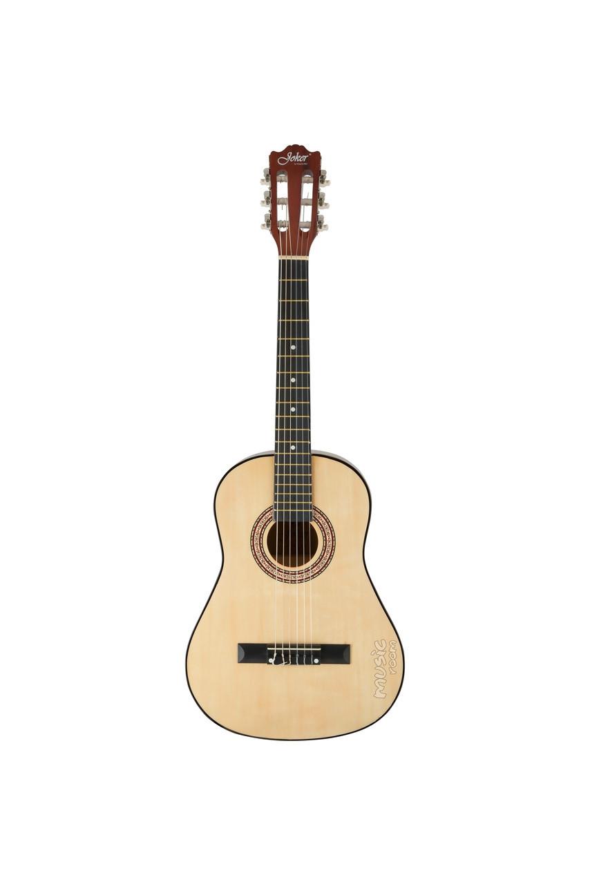 Детская классическая гитара  Joker АС34 - 1\4
