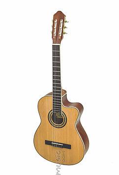 Классическая гитара Adagio MDC3976 CN