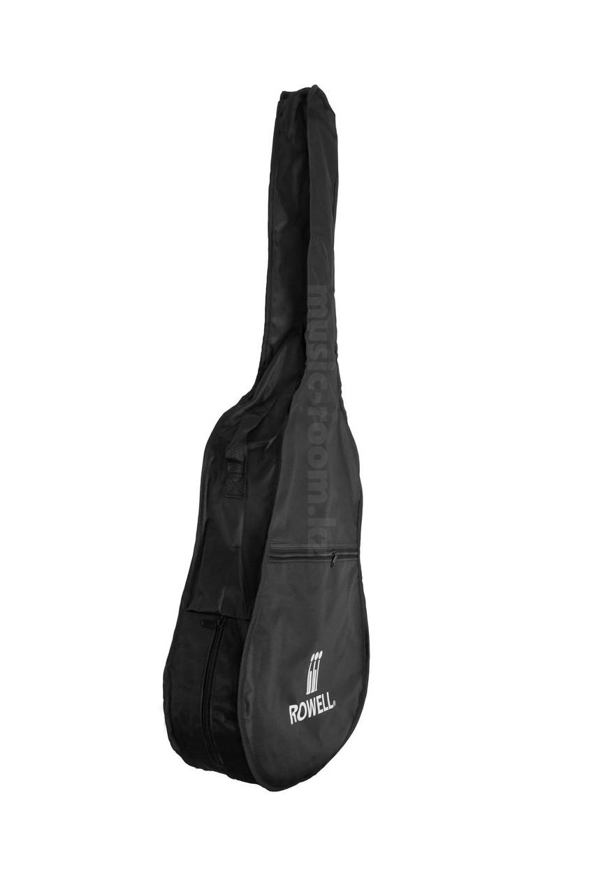 Чехол Rowell 39 для акустической гитары