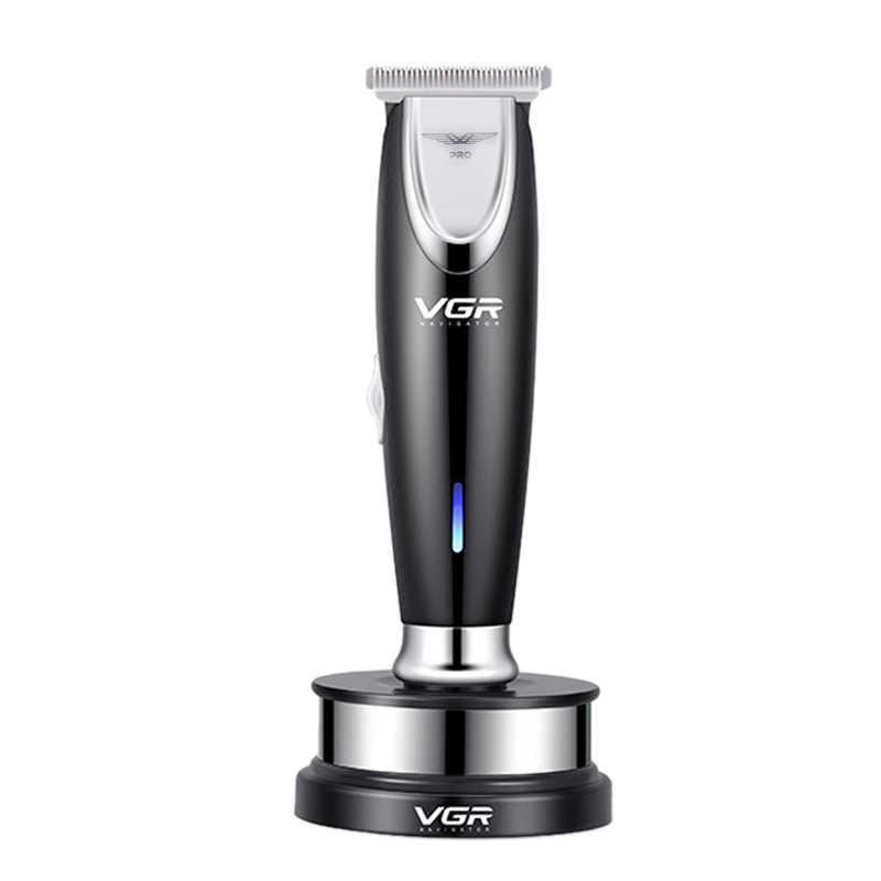 Машина для стрижки волос VGR V-006