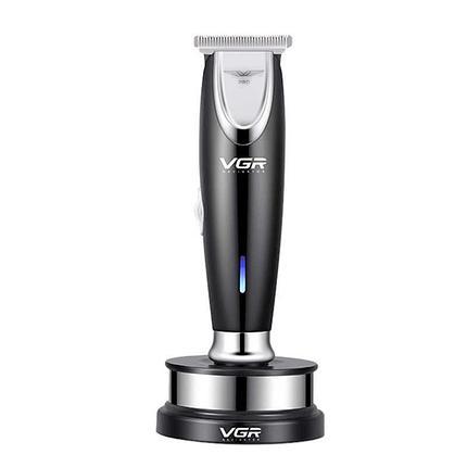 Машина для стрижки волос VGR V-006, фото 2
