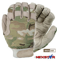 Damascus Перчатки среднего веса Damascus Gear™ MX25-M Nexstar III™