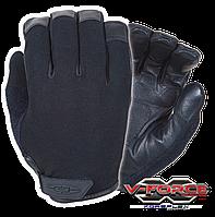 Damascus Перчатки Damascus Gear™ X4 V-FORCE™ с защитой от прокалывания