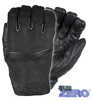 Damascus Перчатки зимние Damascus Gear™ DZ-9 SubZERO