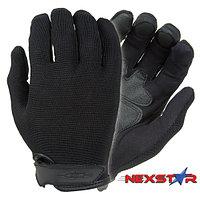 Damascus Перчатки легкие всесезонные Damascus Gear™ MX10 Nexstar I™