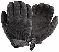 Damascus Перчатки тактические всесезонные Damascus Gear™ ATX-65 Hybrid Duty Gloves