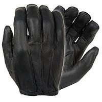 Damascus Перчатки кожаные Damascus Gear™ D20P Dyna-Thin для стрелков