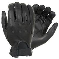 Damascus Перчатки кожаные Damascus Gear™ D22 для водителей
