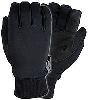 Damascus Перчатки Damascus Gear™ DX1425 всесезонные Polartec