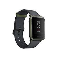 Смарт часы Amazfit Bip A1608 Kokoda Green