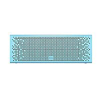 Колонка Mi Bluetooth Speaker (Blue)