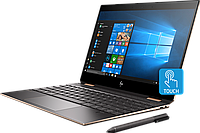 Ноутбук HP Notebook 7SB43EA