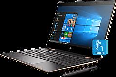 Ноутбук HP Notebook 7SB43EA