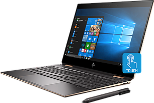Ноутбук HP Notebook 7SB43EA, фото 2