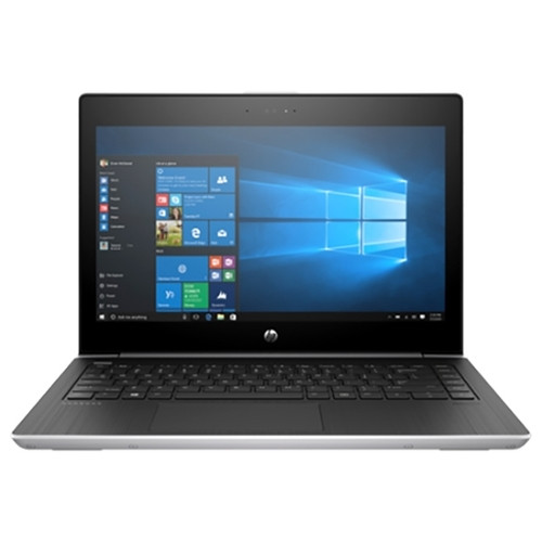 Ноутбук HP Probook 430 G5 / UMA i3-7100U