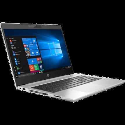 Ноутбук HP ProBook 440 G6 5TK82EA, фото 2