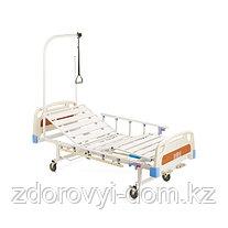 Кровать функциональная RS-105 B