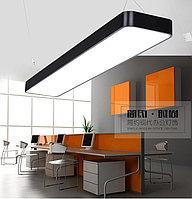 Светильник светодиодный офисный OVK-ОL0015 (подвесной), фото 1