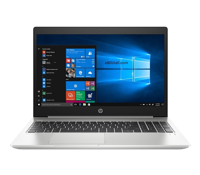 Ноутбук HP ProBook 450 G6 /UMA i5-8265U 5PP68EA