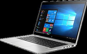 Ноутбук HP EliteBook X360 1030 G3 3ZH31EA, фото 2