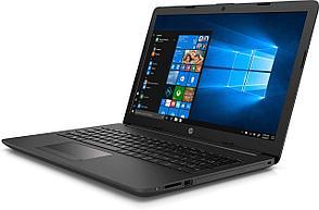 Ноутбук HP 250 G7 / UMA i3-7020U, фото 2