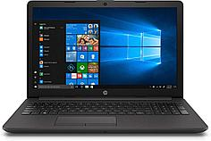 Ноутбук HP 250 G7 / UMA i3-7020U