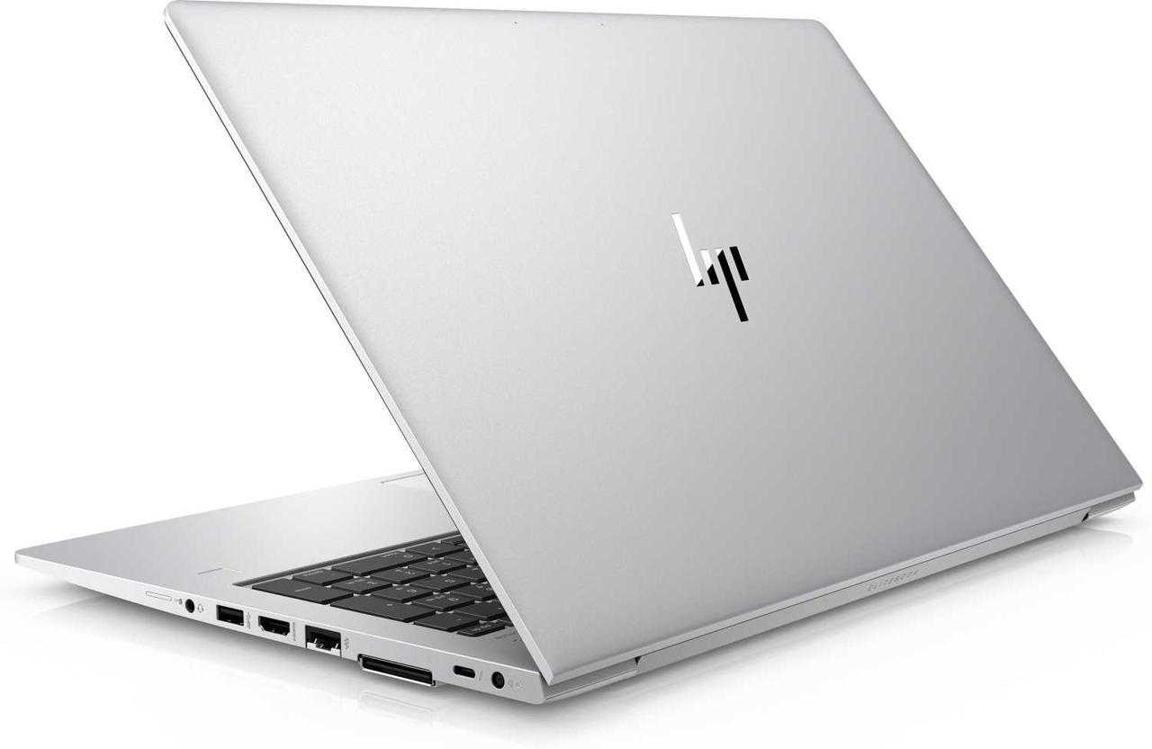 Ноутбук HP EliteBook 850 G6 / UMA i5-8265U