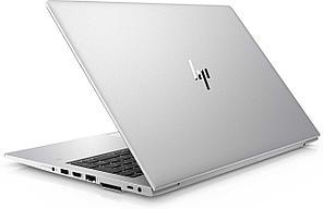 Ноутбук HP EliteBook 850 G6 / UMA i7-8565U, фото 2