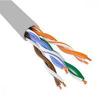 UTP 4x2x0,4 CU/CCS A&P кабель парной скрутки
