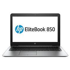 Ноутбук HP EliteBook 850 i5-6300U