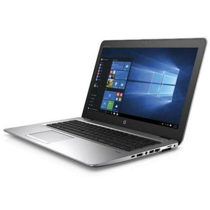 Ноутбук HP EliteBook 850 i5-6300U, фото 2