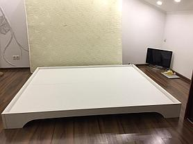 Кровати на заказ, фото 3