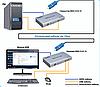 Удлинители HDMI WHD-ES10, фото 4