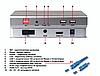 Удлинители HDMI WHD-ES10, фото 2