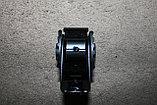 Подушка двигателя передняя PREVIA ACR50, фото 2