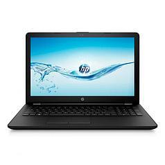 Ноутбук HP Notebook 15-bs155ur 15.6 HD