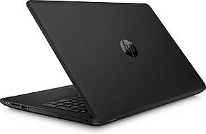 Ноутбук HP Notebook 15-bs704ur, фото 2