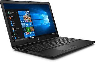 Ноутбук HP Notebook 15-da0103ur, фото 2