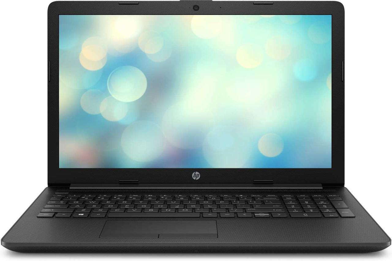 Ноутбук HP Notebook 15-db1031ur