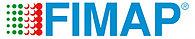 FIMAP - лидер производства про...