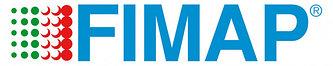 FIMAP - лидер производства профессиональных машин для чистки полов