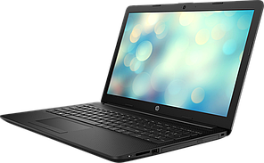 Ноутбук HP Notebook 15-db1031ur, фото 2