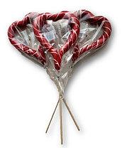 Сердце контурное 50гр. Sweet Ness