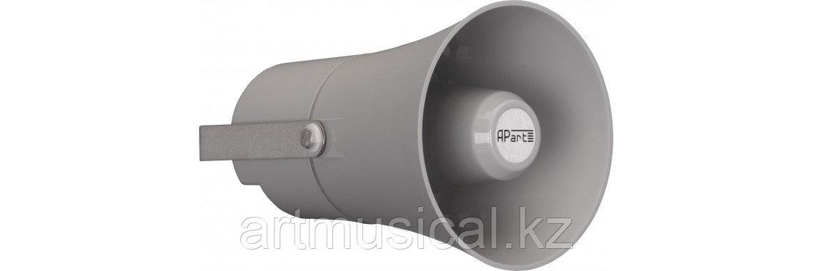 Рупорный громкоговоритель APart H10-G