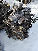 Двигатель 4M 40 Mitsubishi Challenger K97., фото 1